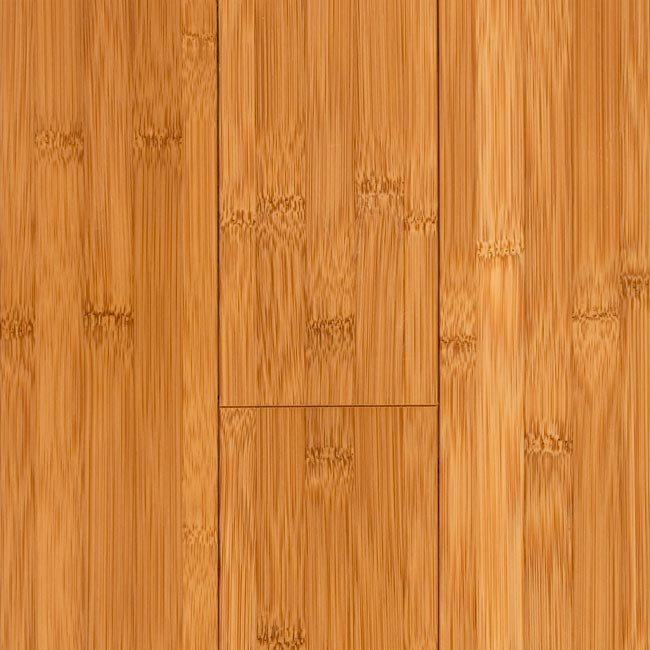 Xtreme floors bamboo flooring sales installation and for Installing bamboo flooring